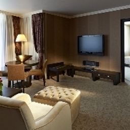 Family room Rixos Lares