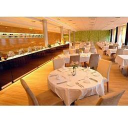 Restaurant Velence Resort & Spa