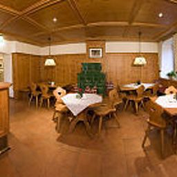 Restaurante Post Gasthof Fotos