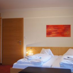 Junior-Suite Obermayr