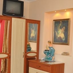 Junior suite Casablanka