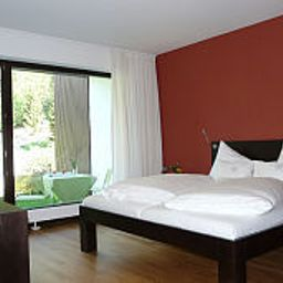 Suite Aktivhotel Sarotla Golf-Ski-Wellness
