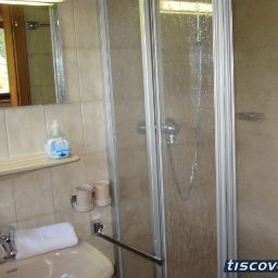 Bathroom Activ Sportpension Raich