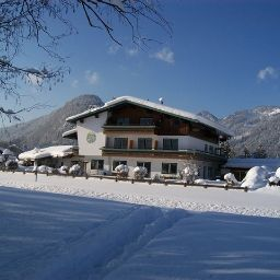 Brunner Pension