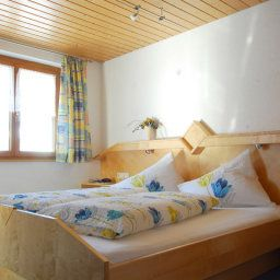 Pension Garni Haus Furka