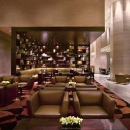 Bar Grand Hyatt Macau