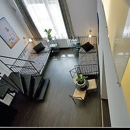 Pergamin Apartments Cracovia