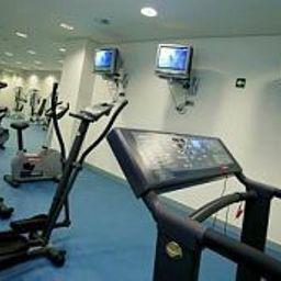 Wellness/fitness Attica21