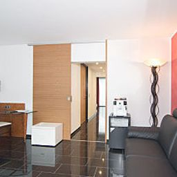 Suite Maria Suites Apartments