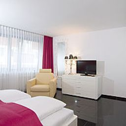 Chambre Maria Suites Apartments