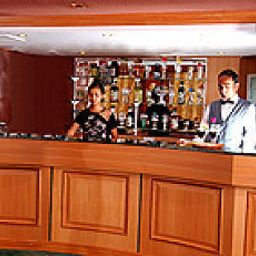 Bar Ramada Palace