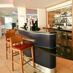 Bar Ramada Encore Warrington