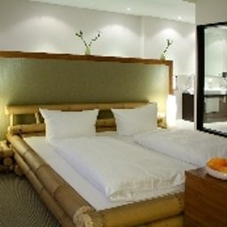 Suite Friendly Cityhotel Oktopus