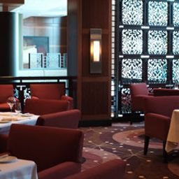 Restaurante Caesars Windsor Fotos