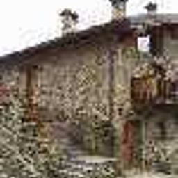 Il Girasole Bed & Breakfast Aosta