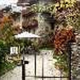 Maison Du Noyer Bed & Breakfast Aosta