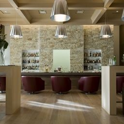Bar Savoia Grand Hotel