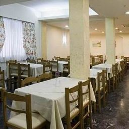 Restaurant Ilion