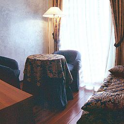 Chambre City Fotos