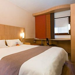 Room ibis Zhongshan The Center