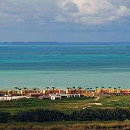Verdura Golf & SPA Resort Sciacca