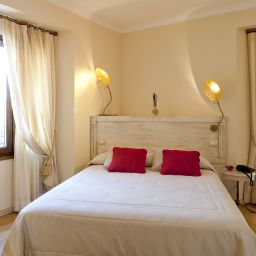 Suite Junior Oste del Castello