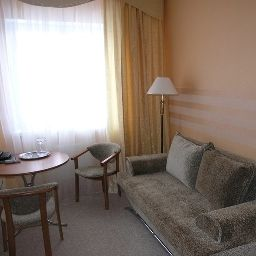 Junior Suite COTTBUS