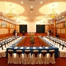 Conference room Bao Son International