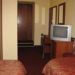 Room ALTBURG on Nevsky 53