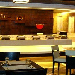 Restaurant Lords Plaza Bangalore