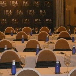 Conference room Bal Hotel & Spa