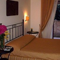 Room Pescara Bed & Breakfast