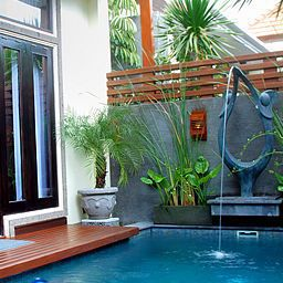 The Bali Dream Villa Resort Bali