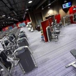 Wellness/fitness VILLAGE Prem Solihull