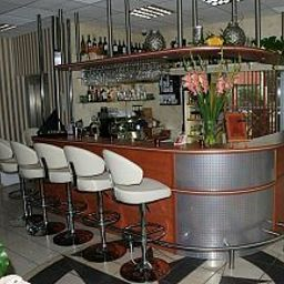 Bar Max Fotos