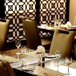 Restaurante Upper Eastside