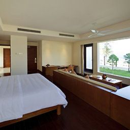 Pullman Danang Beach Resort (previous Lifestyle Resort) Da Nang