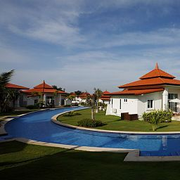 Banyan Resort & Golf Hua Hin Хуа Хин