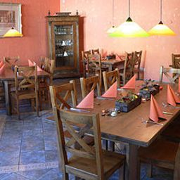 Restaurant Lamm Fotos