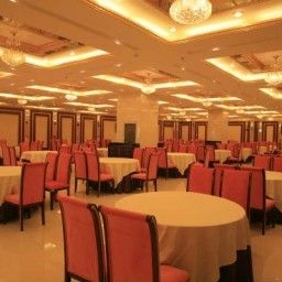 Restaurant Ruihai International Business Hotel