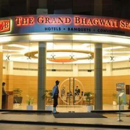 The Grand Bhagwati Seasons