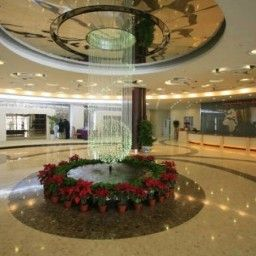 Hall Ruihai International Business Hotel