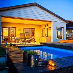 a´Vue Guesthouse Somerset West