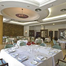 Restaurant Velada Serena Golf Hotel SPA Wellness