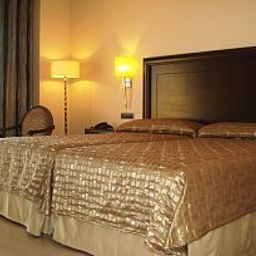 Room Velada Serena Golf Hotel SPA Wellness
