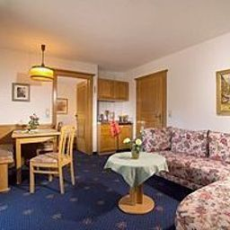 Heike Hotel-Pension