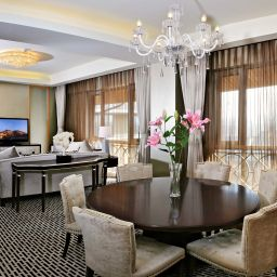 Suite Days Inn Business Longwan
