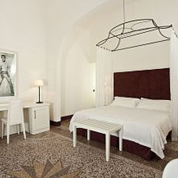 Junior-Suite San Miniato