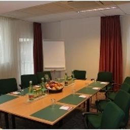 Sala congressi Ramada Hotel and Suites Vienna