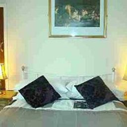 Chambre All Seasons Guest House